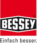 Logo Bessey