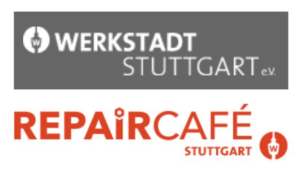 WerkstadtStuttgart_RepairCafe