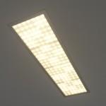 lidela Flächendeckenlampe