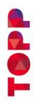 Logo Frechverlag klein