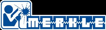 Logo Merkle
