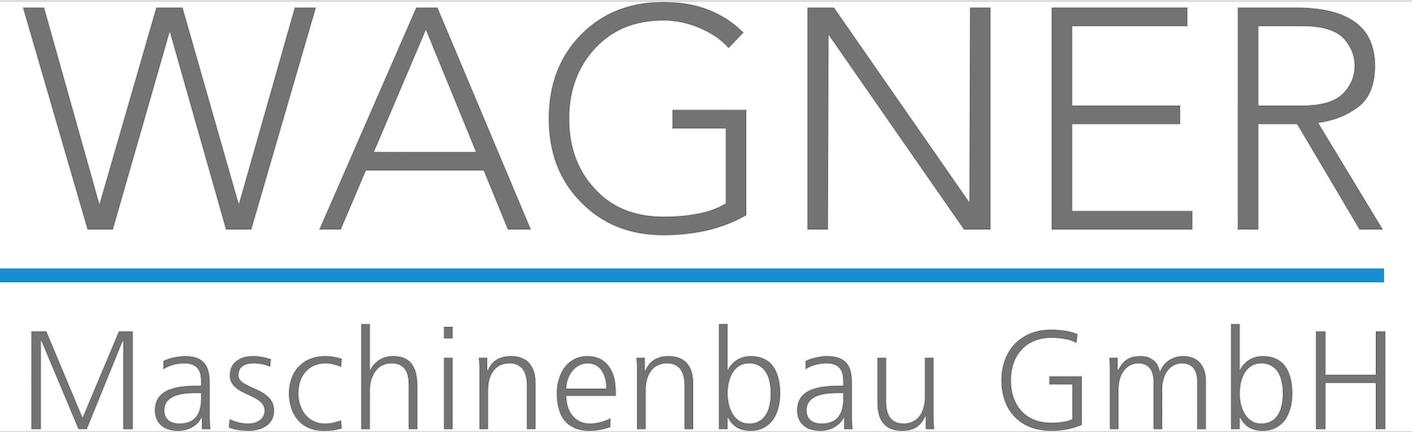 Logo Wagner 2