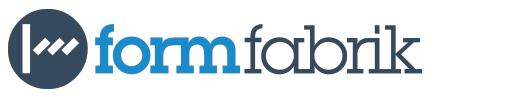 Logo formfabrik