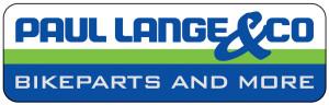 Logo Paul Lange