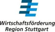 Logo Wirtschaftsfoerderung Region Stuttgart