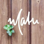 Logo Matu