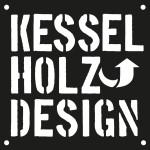 Logo_Kesselholz-Design